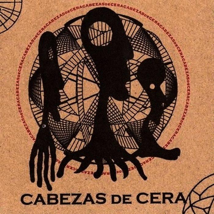 cabezas-de-cera-2000
