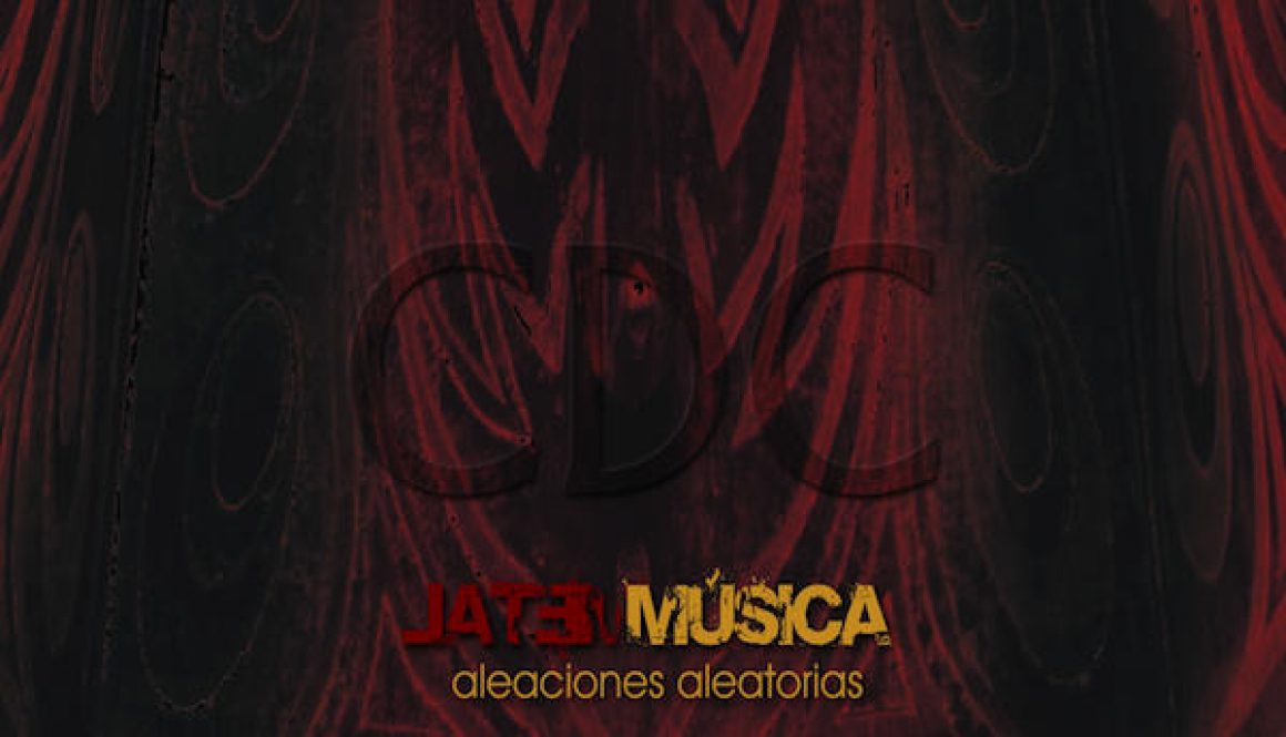 Metal Música