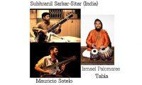 Micro-Músicas Macro-Experiencias