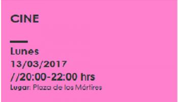 """Año Dual México-Alemania: Musicalización en vivo del filme silente ¨Gente en Domingo"""""""