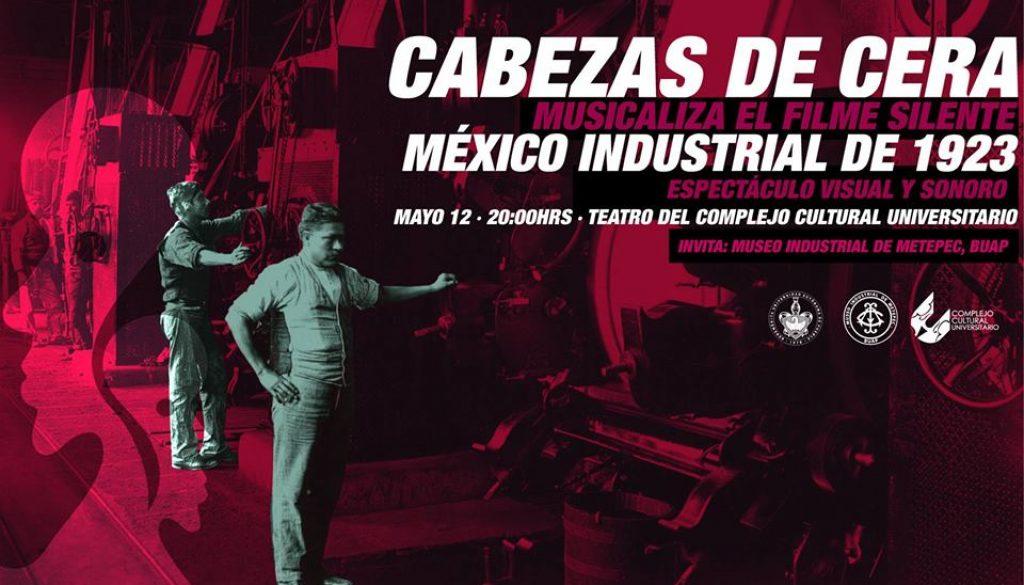 mexicoindustrial