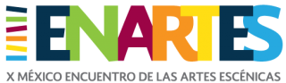 logo_enartes