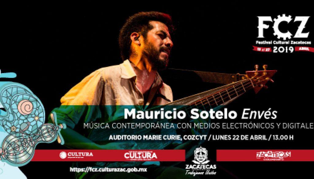 Mauricio_Sotelo_500X262