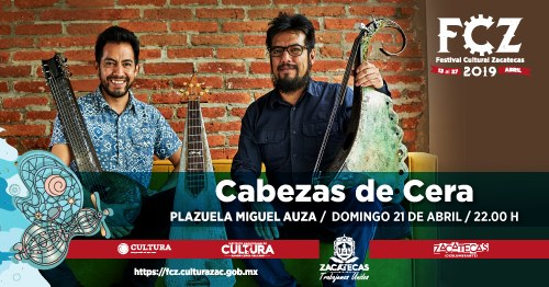 cabezas_zacatecas